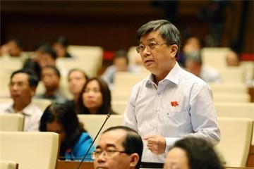 Chạy trên 'đường ray cũ', kinh tế Việt Nam khó phát triển
