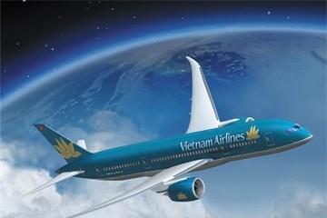 Thống nhất thiết lập đường bay thẳng qua không phận Lào và Campuchia
