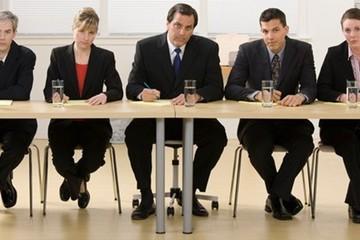 5 câu hỏi phỏng vấn tuyển dụng cần thay đổi