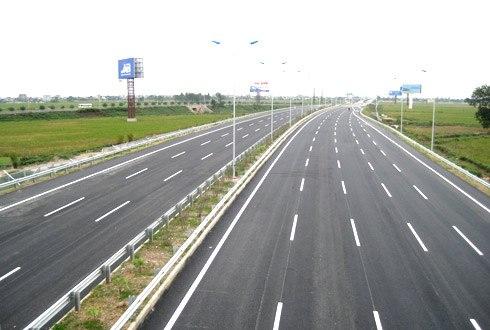 Vay 300 triệu USD của China Eximbank xây cao tốc Bắc Giang - Lạng Sơn