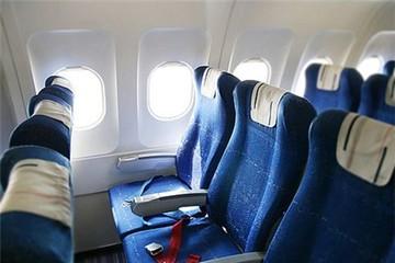 Chỗ ngồi xấu và đẹp nhất trên máy bay