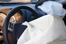 Điều tra đặc biệt Honda sau cái chết của nữ tài xế gốc Việt