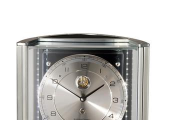 Phong cách với đồng hồ Allure để bàn của Buben & Zorweg