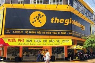 MWG: CDH Electric Bee Ltd đăng ký bán thỏa thuận 3,2 triệu cổ phiếu