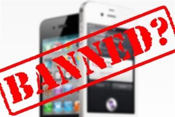 iPhone, iPad sẽ bị cấm tại Nga từ đầu năm 2015