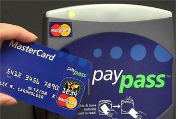 Thanh toán bằng thẻ dễ mất tiền oan
