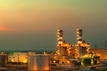 Nhà máy điện Nhơn Trạch 2 đạt sản lượng điện 15 tỷ kWh