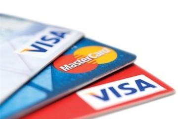 Cơ hội lớn cho thanh toán điện tử