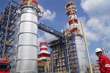 NT2 hòa vào điện lưới quốc gia 15 tỷ kWh điện