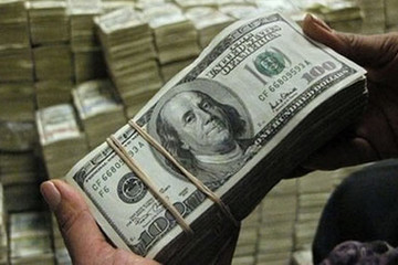 Việt Nam vừa phát hành 1 tỷ USD trái phiếu quốc tế, lãi suất 4,8%