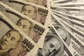 """BOJ: Biện pháp chống giảm phát """"nửa vời"""" sẽ phản tác dụng"""