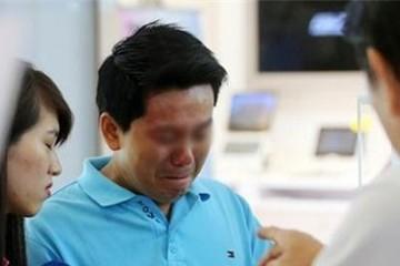 Vụ du khách Việt mua iPhone 6: Quan chức Singapore lên tiếng xoa dịu dư luận
