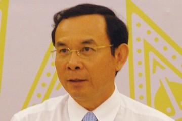Bộ trưởng Nguyễn Văn Nên:  Khó cũng phải phát hành trái phiếu