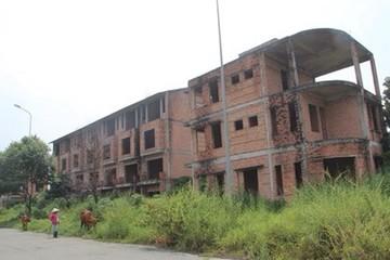 Cuối năm TPHCM bội thực nguồn cung căn hộ mới?
