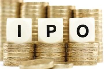 """Vì sao """"hàng ngon"""" giấu lãi trước IPO?"""