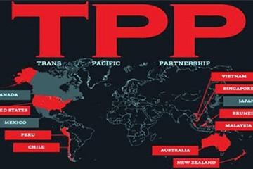 Các nhà lãnh đạo TPP quyết tâm sớm kết thúc đàm phán
