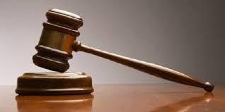 Vụ nghi ngờ án oan 30 tháng tù giam, nạn nhân là cựu nhân viên ngân hàng