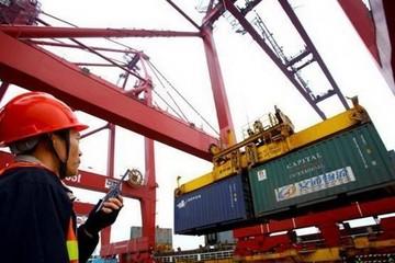 Mỹ-Trung Quốc đạt đồng thuận trong đàm phán dỡ bỏ thuế quan