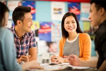Việt Nam xếp thứ 28 trên thế giới về khả năng tiếng Anh