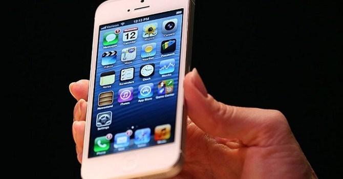 12 ứng dụng bí mật chỉ nhân viên Apple mới có quyền truy cập