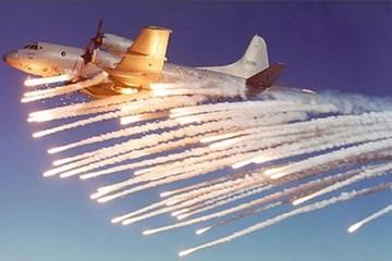 Mỹ điều chỉnh chính sách bán vũ khí cho Việt Nam