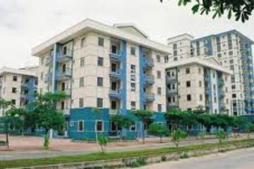 PVR: Lại thông báo thoái vốn tại DA Khu Đô thị Việt Hưng
