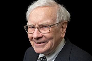 Những thương vụ đầu tư vĩ đại nhất của Warren Buffett (P1)