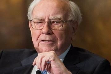 7 điều Warren Buffett có thể dạy bạn về thuật lãnh đạo