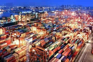 Trung Quốc tăng cường chính sách bảo hộ, đe dọa hàng hóa nhập khẩu