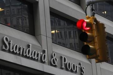 Trung Quốc gặp khó khi vực dậy các doanh nghiệp nhiều nợ nần