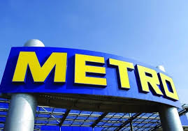 CEO cũ Metro Cash & Carry Việt Nam đầu quân cho Big C