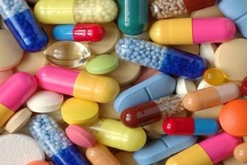 Xử phạt, truy thu hơn 1 tỷ đồng từ kiểm tra giá thuốc
