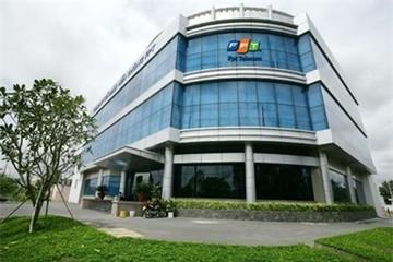 FPT mở rộng hoạt động tại Nhật Bản