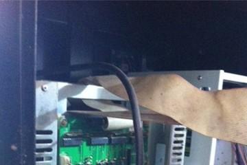 Hàng chục cơ sở ăn cắp xăng dầu tại Nghệ An bị bắt