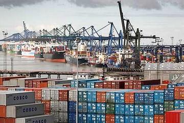 Hai nước Australia và Trung Quốc hoàn tất việc đàm phán FTA