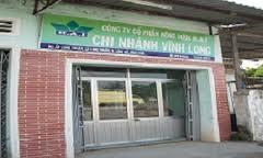 Công ty Long Hiệp và Long Hưng đăng ký bán 860.000 cổ phiếu HAI
