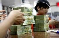NHNN đã phát hiện Chi nhánh ngân hàng nước ngoài che giấu nợ xấu