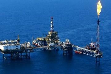 Doanh nghiệp dầu khí: Lợi nhuận không tăng theo doanh thu
