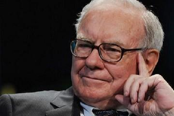 10 lời khuyên vô giá từ nhà đầu tư huyền thoại Warren Buffett