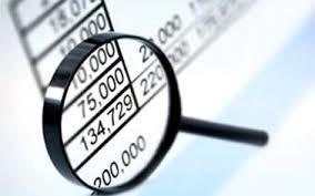 Kết thúc niên độ tài chính 2013-2014: HSG, HAI giảm so với cùng kỳ, chỉ TIX cán đích kế hoạch