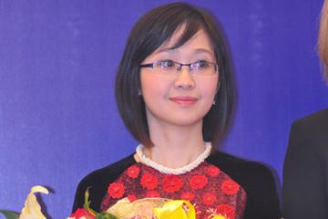 Dòng họ danh giá của nữ PGS trẻ nhất Việt Nam