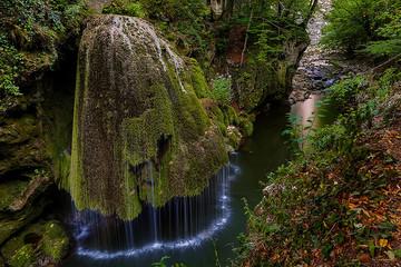 Đến thăm những 'thiên đường trần gian' tại Romania