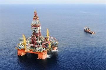 Trung Quốc sẽ tăng cường thăm dò khai thác dầu khí Biển Đông