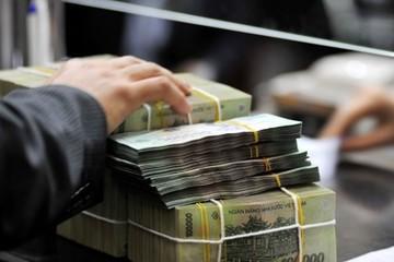 HSC sẽ giảm margin của KLF, FLC, FIT từ ngày 28/11/2014