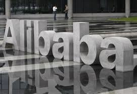 Lượng đặt mua trái phiếu Alibaba lên tới 55 tỷ USD, gấp 7 lần lượng chào bán
