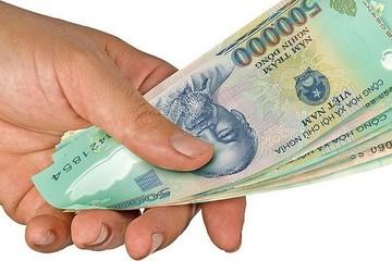 Thông tư 36: Siết sở hữu chéo, ngân hàng không cho vay đầu tư cổ phiếu quá 5% vốn điều lệ