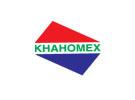 KHA: Đầu tư Toàn Việt đăng ký mua 600.000 cổ phiếu