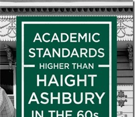 Các trường đại học tung quảng cáo