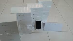 Thêm một vụ lừa đảo iPhone 6 - cảnh giác mua bán trên các diễn đàn rao vặt