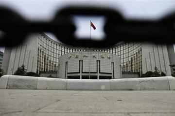 Trung Quốc hạ lãi suất và những tác động đến Việt Nam